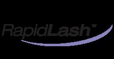 ريبد لاش - rapidlash