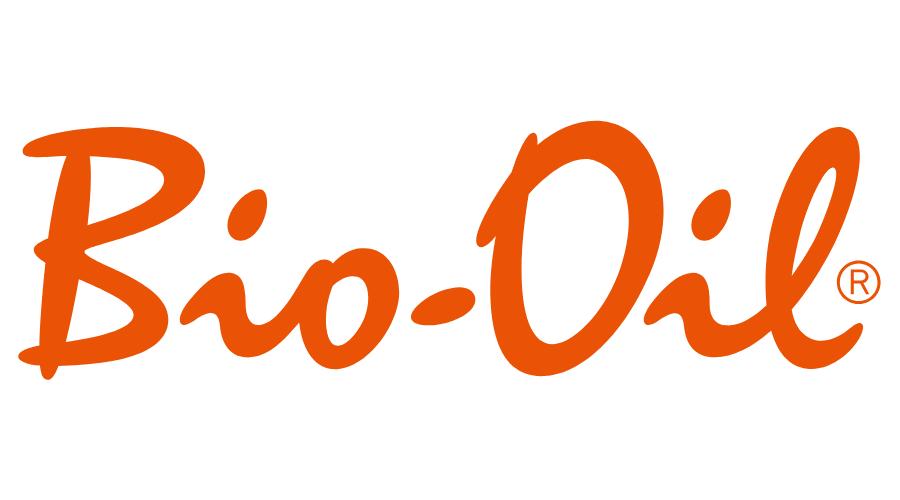 بيو أويل - Bio oil
