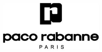 باكو رابان - paco rabanne