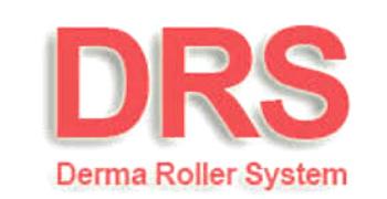 ديرما رولر - roller System