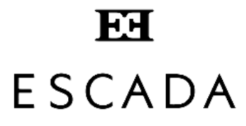 اسكادا - ESCADA
