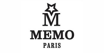 ميمو - MEMO