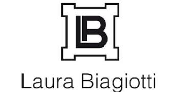 لورا بوجاتي - Laura Biagiotti