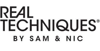 ريل تكنيك - Real Techniques