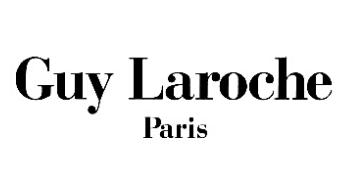 جاي لاروش - Guy Laroche