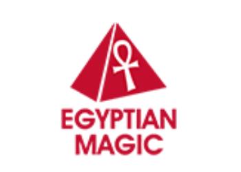 كريم ايجبيشن ماجك EGYPTIAN MAGIC 118g
