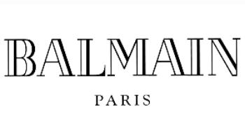 بالمان - BALMAN