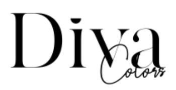 ديفا - Diva