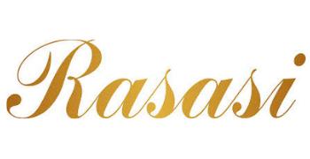 الرصاصي - Rasasi