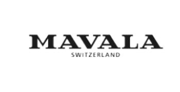 مافالا - Mavala