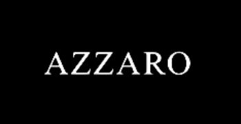 ازارو - AZZARO