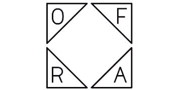 اوفرا  -   OFRA