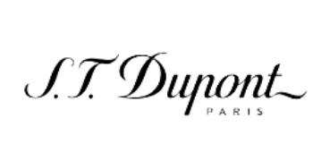 اس تي ديبونت - s.t.dipont