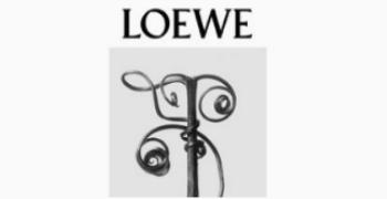 لويفي - LOEWE
