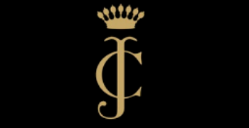 جوسي كوتور - Juicy Couture