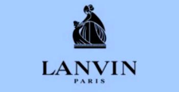 لانفان - Lanvin