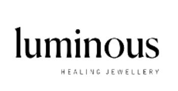 لومينوس - Luminous