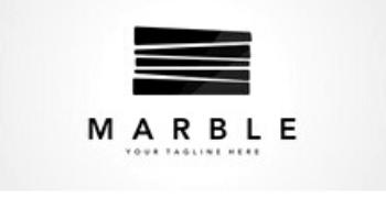 ماربل -  Marble