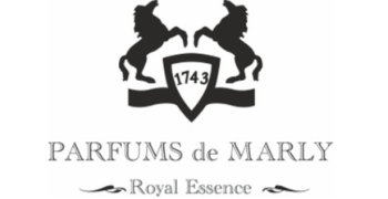 دي مارلي - Parfums de Marly