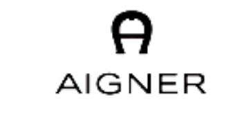 اجنر - Aigner