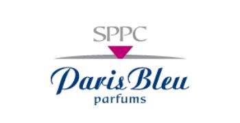 باريس بلو - paris blue