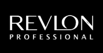 ريفلون - REVLON