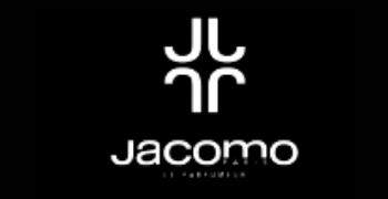 جاكومو - JACOMO