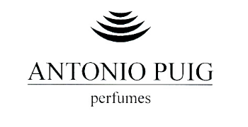 انطونيو بويج - Antonio Puig