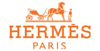 هيرميس - HERMES