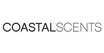 كوستال سنت - Coastal Cent