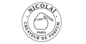 نيكولاي بارفيومر - NICOLAI PARFUMEUR CREATEUR