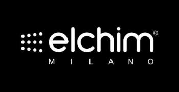 الشيم - Elchim