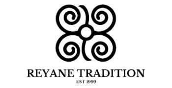 ريان تر اديشن - Reyane Tradition