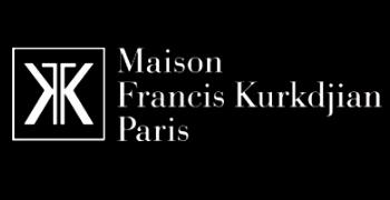 مايسون فرانسيس - Maison Francis Kurkdjian