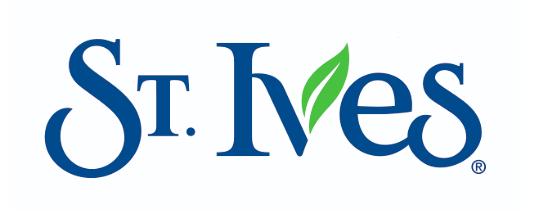 سانت ايفز - ST.Ives