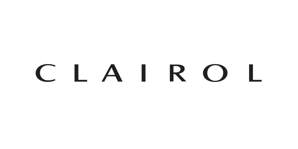 كلايرول - CLAIROL