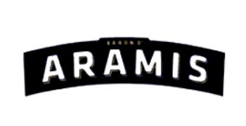 اراميس - Aramis