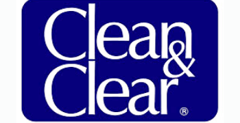 كلين اند كلير - Clean & Clear