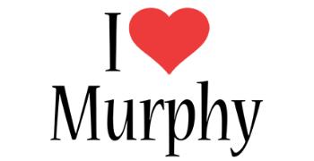 مورفي - Murphy
