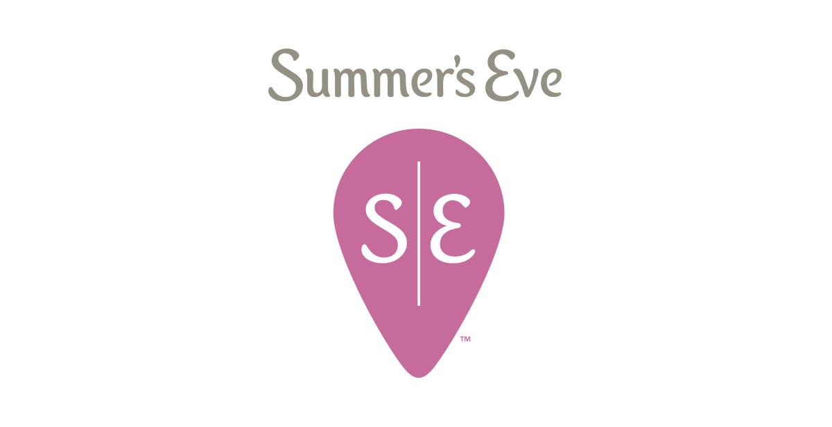 سمر ايفي - SUMMERS EVE