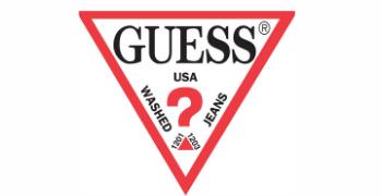 جيس - GUSESS
