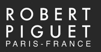 روبرت بيجوت - Robert Piguet