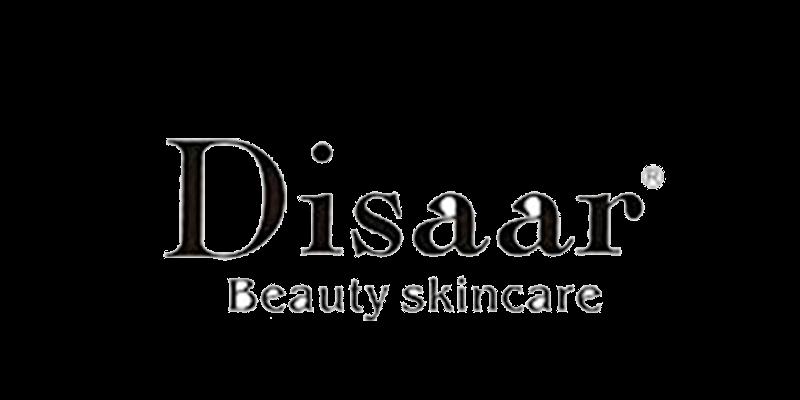 ديسر بيوتي - disaar beauty