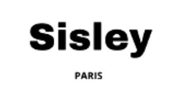 سيسلي - Sisley