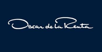 اوسكار دي لارينتا - Oscar de la Renta
