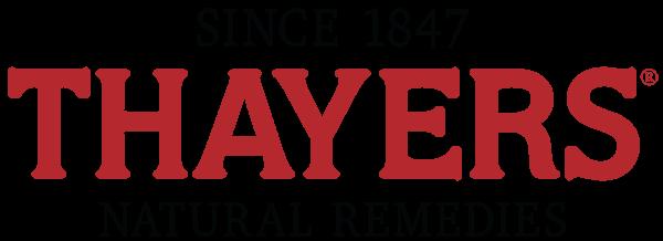 ثايرز - THAYERS