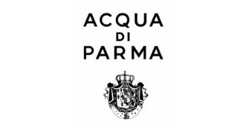 اكوا دي بارما - Acqua di Parma