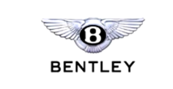 بنتلي - Bentley