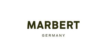 ماربرت - Marbert