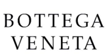 بوتيغا فينيتا - Bottega Veneta